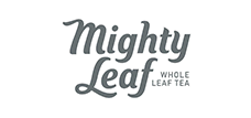 mightleaf-logo