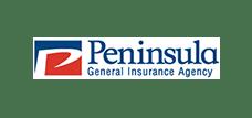 penisula-logo