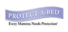 protectabed-logo