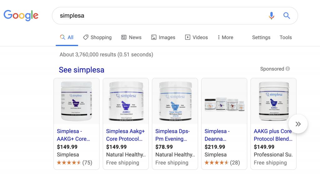 HawkSEM: Using Ratings & Reviews in Google Ads
