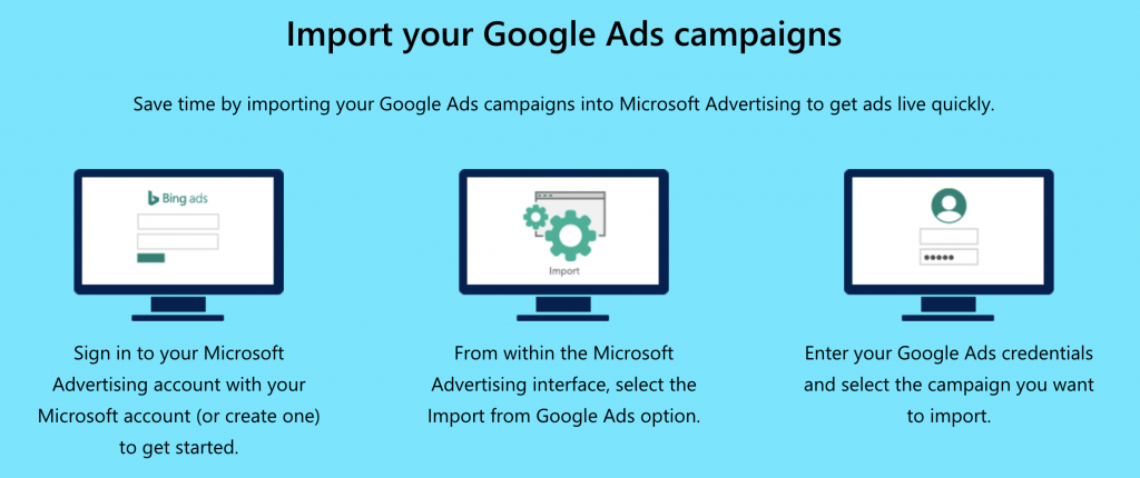 HawkSEM - Microsoft Advertising 101: What You Need to Know
