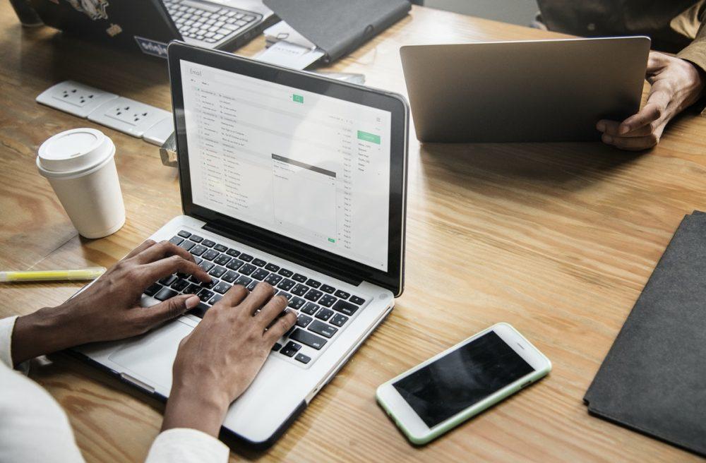 hawksem: email marketing tips