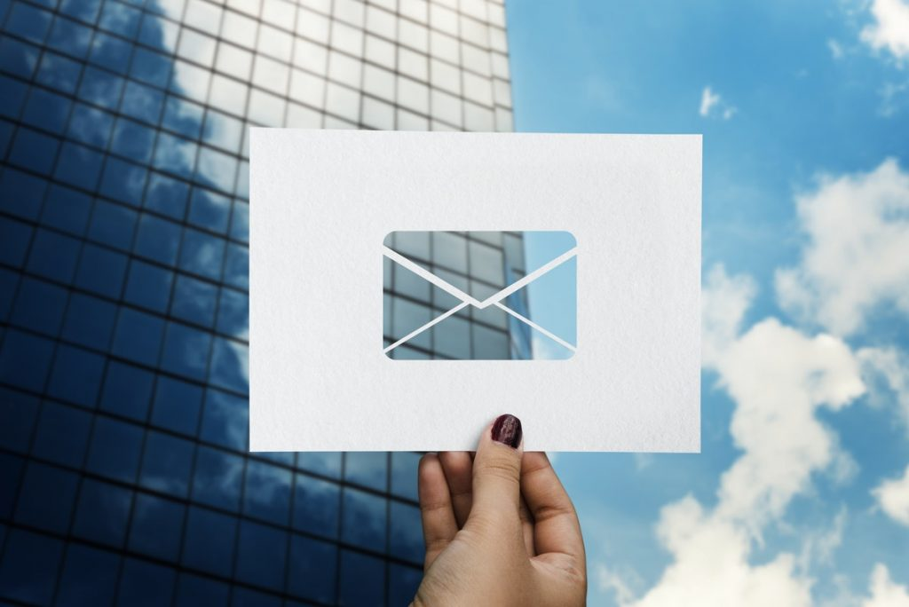 hawksem blog: email marketing tactics