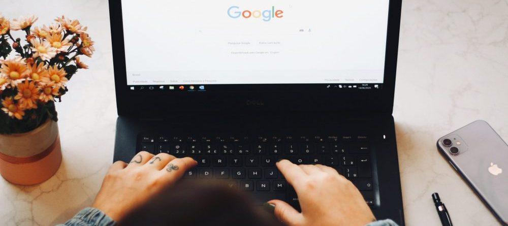 google ads 101