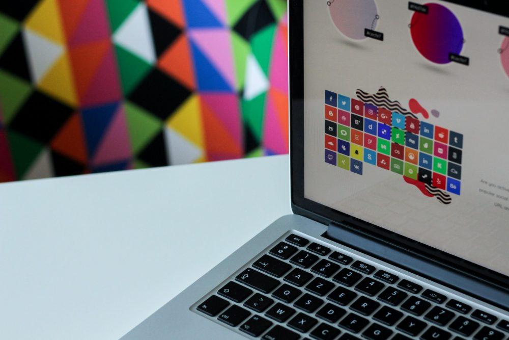 website redesign plan