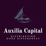 Auxilia Capital