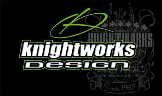 Knightworks Design