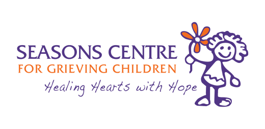 Seasons Centre Logo