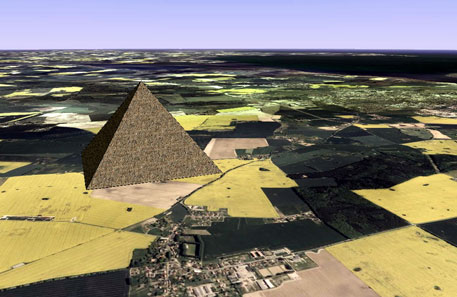 greatpyramid.jpg