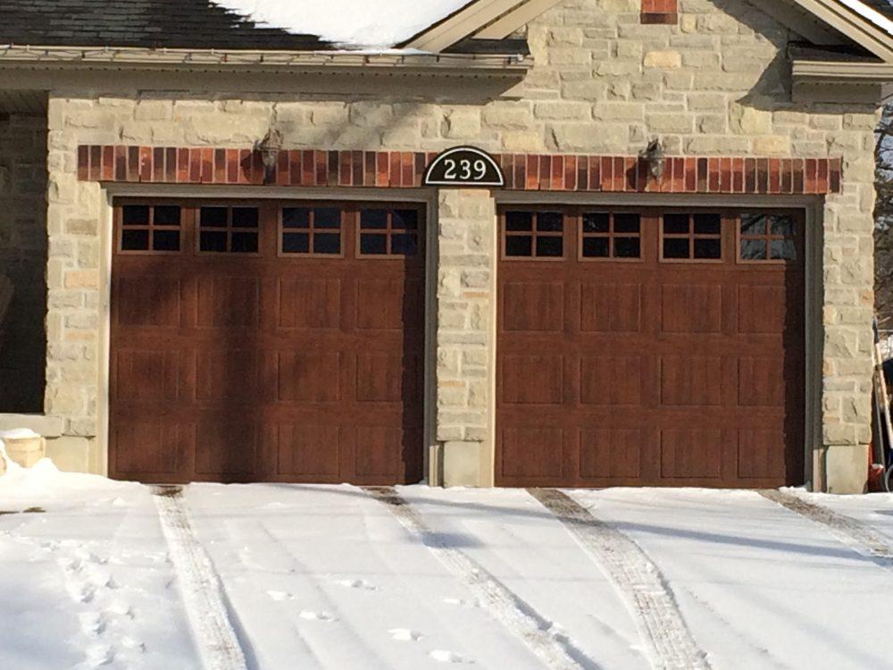 Garage Door Opener Kitchener  Dandk Organizer