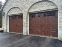 Why Won't Your Garage Door Close | Haws Overhead Garage ...