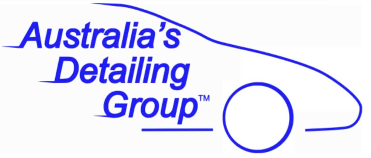 Australia's Detailing Group