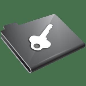 key_grey