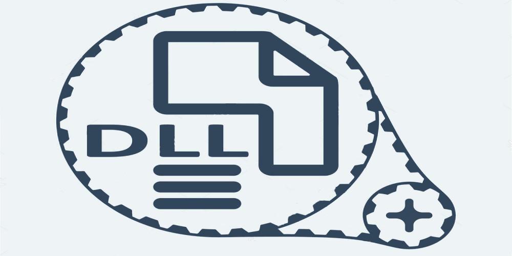 Rattler - Identifying and Exploiting DLL Preloading Vulnerabilities