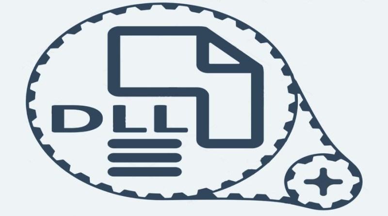 Rattler – Identifying and Exploiting DLL Preloading Vulnerabilities