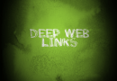Huge Collection of Deep Web Onion Links