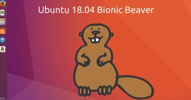 Ubuntu 18.04 LTS Release Date and New Features