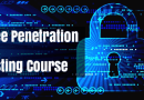 Free Penetration Testing Course