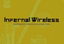 InfernalWireless – Automated Wireless Hacking Tool
