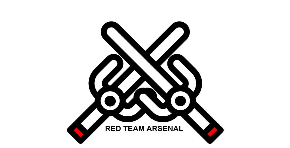 Red Team Arsenal - An Intelligent Network Security Scanner