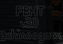 FBHT v3.0 – Facebook Hacking Tool