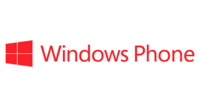 Developer publishes a tool to unlock the bootloader and enable Root Access on Windows Phones