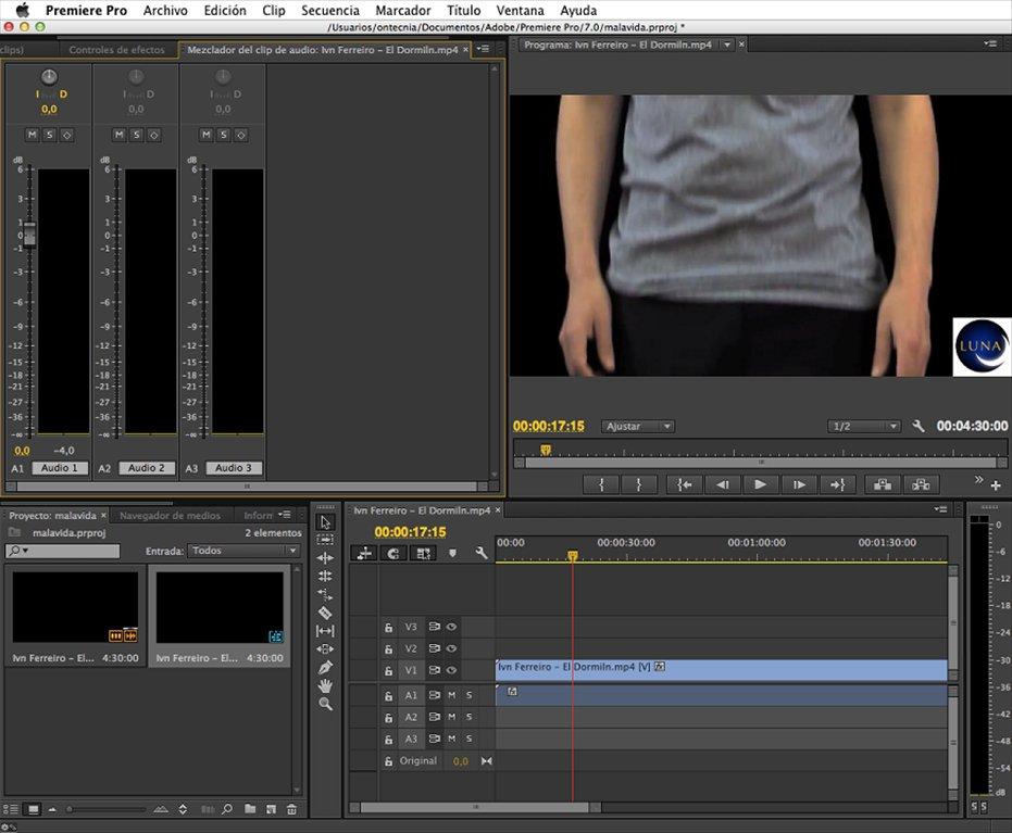 Download Adobe Premiere Pro 2020 v14.3.2 + Patch (macOS) - [haxNode] Torrent   1337x