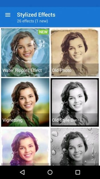 Photo Lab PRO Picture Editor V3.0.27 Cracked APK [Patched]