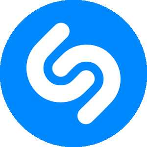 Shazam Encore V8.5.2 Cracked APK [Mod Lite] [Paid Version]