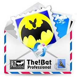 The Bat! Professional 8.3 Serial Key Full Version [Patch]