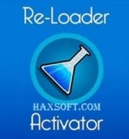 Re-Loader Activator Cracked 2021