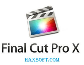 final cut torrent