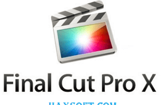 final cut pro