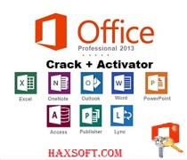 Office 2013 Activator 2022