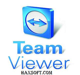 TeamViewer 14 2 8352 Crack Full License Keys (Windows + Mac