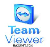 TeamViewer Cracked 2022