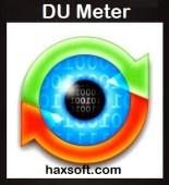 DU Meter Cracked 2022