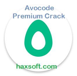 Avocode 3 7 1 Crack + License Key & Torrent {Win + Mac + Linux} 2019