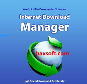 IDM Crack 6.38 Build 2 with Serial Key Full Download Latest 2021