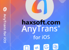 AnyTrans Crack with Activation Code Full Download 2022