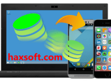 Anvsoft SynciOS Manager Pro 7.0.2 Crack with Keygen Download Latest