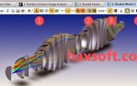 Zemax Opticstudio Crack 19.4 Full Torrent Download Latest