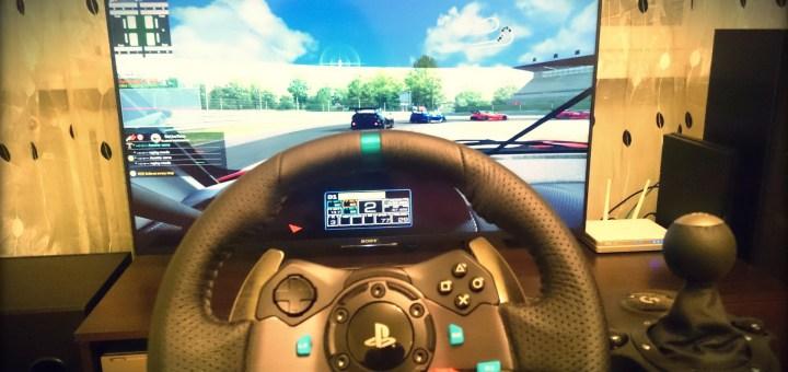 Assetto Corsa Ferrari599XX EVO Mugello