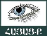 Hayacq logo