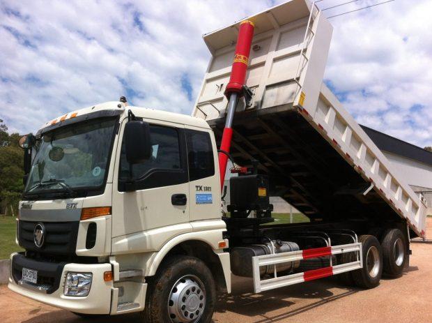 foton-camion-volcadora-6x2-210-hp-606001-MLU20248736899_022015-F