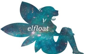 elfloat エルフロート