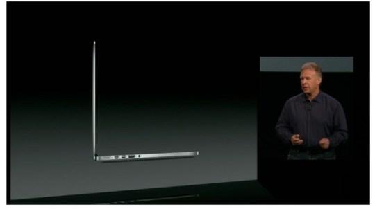 Apple event 2012 10 24 2 18 14