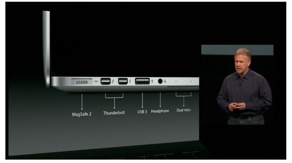 Apple event 2012 10 24 2 18 19