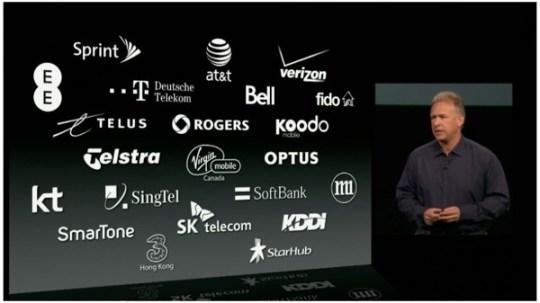 Apple event 2012 10 24 2 49 35
