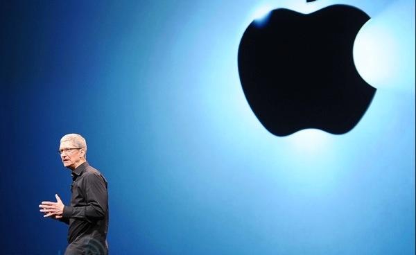 Apple 20120913